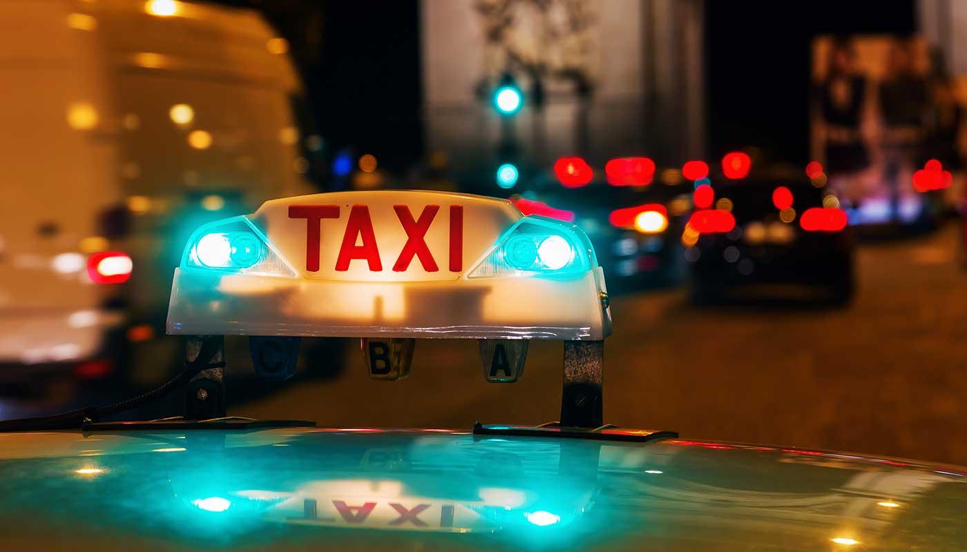 taxis-toutes-distances-peronne-saint-quentin-amiens-cambrai-bapaume-albert-arras